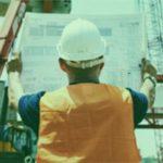 Aannemer woningbouw bouwonderneming TIPS 01
