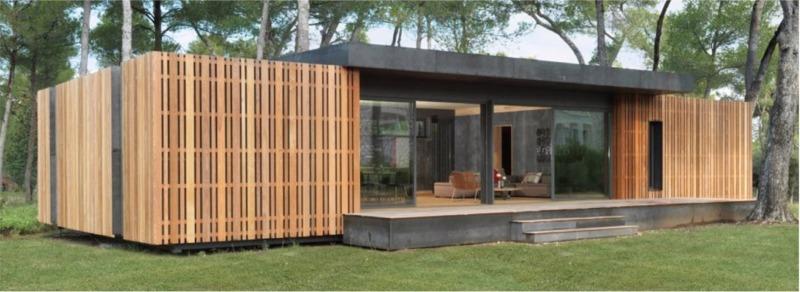 Aannemer woningbouw villa TIPS