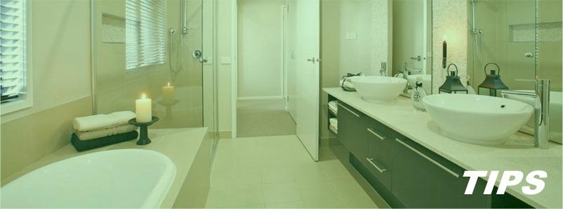 badkamer badkamermeubelen inrichting TIPS