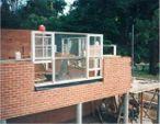 bouwmaterialen