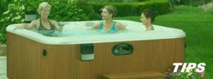 Vind de optimale ontspanning bij jou thuis met een hottub of sauna – Bastu