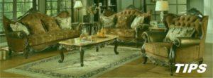 Meubelmaker meubelstoffeerder TIPS