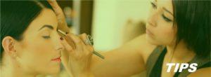 Schoonheidsinstituut beautysalon TIPS