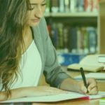 studeren of taal leren via avondschool of thuisstudie TIPS
