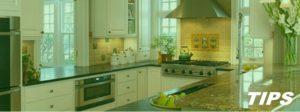 Stappenplan loodgieterswerk in de keuken – Loodgieter Oostende