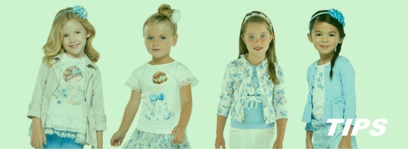Kinderkleding Jongens.Kinderkleding Jongens Meisjes Tips En Weetjes