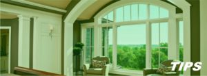 kozijnen hout PVC aluminium ramen en deuren TIPS