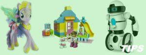 speelgoed puzzel poppetjes TIPS van speelgoedwinkes