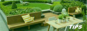 tuinaanleg tuinonderhoud tuinwerken voor een mooie tuin TIPS