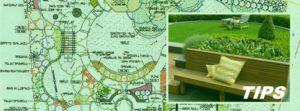 tuinarchitect tuinplan tuinontwerp TIPS