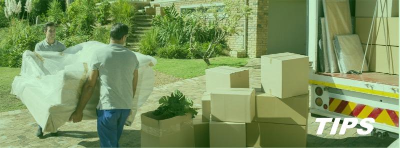 verhuizen verhuizers TIPS
