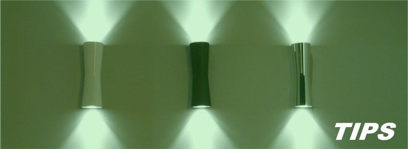 verlichting binnenverlichting TIPS