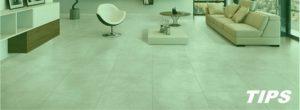 vloeren tegels vloertegels TIPS