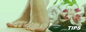 voetverzorging pedicure TIPS