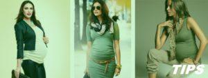 zwangerschapskleding positiekleding TIPS