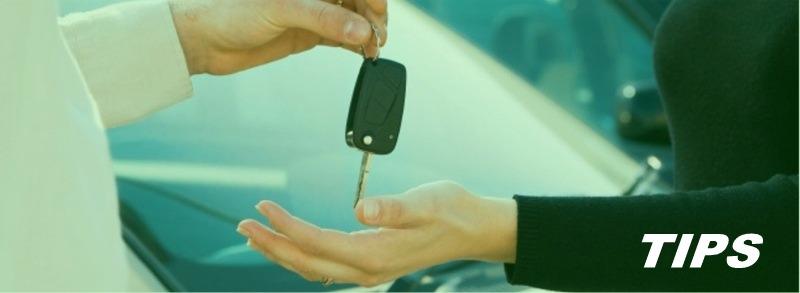 Auto kopen verkopen TIPS 01