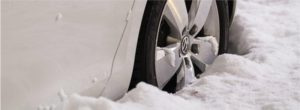 Autobanden winterbanden TIPS