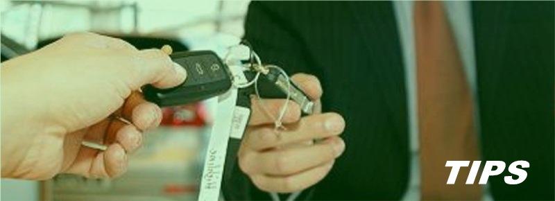 Bedrijfswagen leasing autolease TIPS 01b