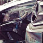 Bedrijfswagens leasing autolease TIPS