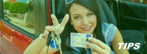 Rijschool rijbewijs A B C D E TIPS 01