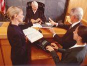 Advocaat jurist TIPS