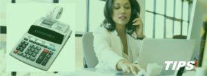 boekhouding accountancy TIPS