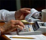 Boekhouder boekhoudkantoor TIPS