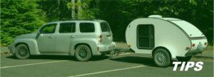 caravan kleinste TIPS 01