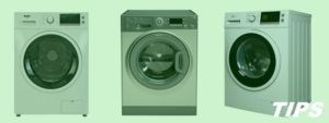 droogmachine wasdroger droogkast TIPS