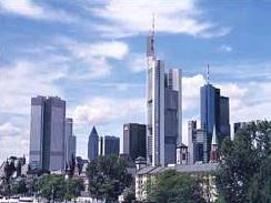 Frankfurt TIPS