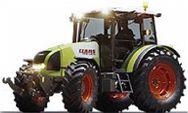 landbouwmachine TIPS