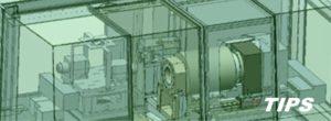 Machines machinebouw en machinehandel TIPS