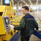 Machinebouw TIPS