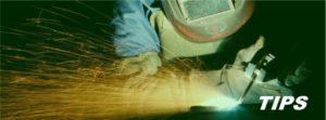 metaalbewerking lassen frezen TIPS