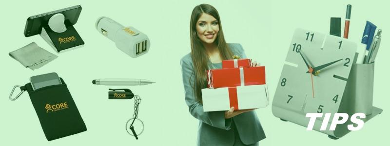 relatiegeschenk voor goede zakenrelaties TIPS