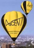 Luchtballon TIPS ballonvaart reclame