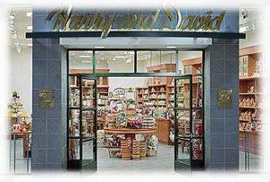 Verkoopvloer TIPS voor uw winkel