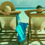vakantie reizen TIPS