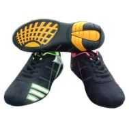 Sportschoenen sneakers loopschoenen TIPS
