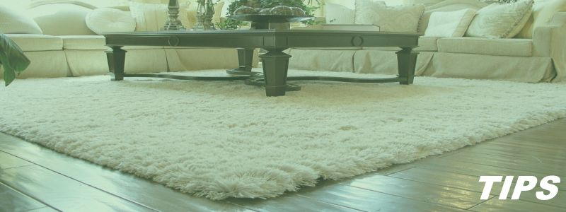matten tapijten tapijtvloer TIPS en weetjes