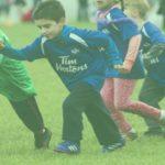 teamsport en depressie bij kinderen TIPS