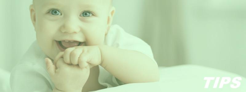 5000+ TIPS - Genen man bepalen geslacht van baby een jongen of meisje onderzoek